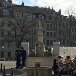 Photo of Place Bourg du Four