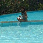 OHM - Pool 2