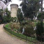 Photo de Parc Emmanuel Liais