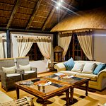 Ravineside Lodge Foto