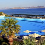 Photo of Labranda Marine Aquapark Resort