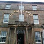 Photo of Celtic Royal Hotel