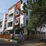 Sree Devi Residency
