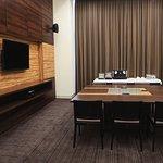 IBB Andersia Hotel Conference Centre & SPA Photo