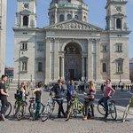 Photo of Hi-Bike - Rental & Tours