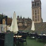 Photo of Hotel Dona Maria