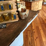 Savannah Bee Company Foto