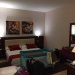 Foto di Hotel Don Felipe