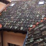 Hotel Don Felipe Foto