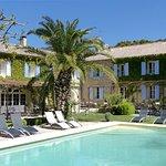 Hotel La Sommellerie