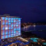 The Shanhaitian Resort Sanya, Autograph Collection (Autograph Collection is part of Marriott International's portfolio of brands)