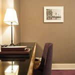 Foto di KINDLI Hotel