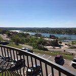 Photo de La Quinta Inn & Suites Marble Falls