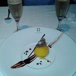 Photo of El Casco Art Hotel Restaurant