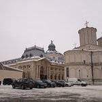 Photo of Patriarchal Cathedral