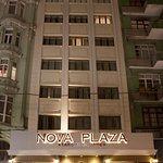 Photo of Nova Plaza Taksim Square