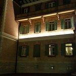 Centro Vacanze Grand Hotel Foto