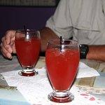 Foto de Fred's Bar & Restaurant Oistins