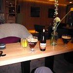 Photo de Radisson Blu Hotel Amsterdam Airport