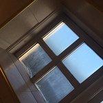 Milling Hotel Saxildhus, Kolding Foto