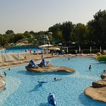 Photo of Camping Village Marina di Venezia