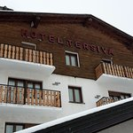 Photo of Albergo Tersiva