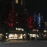 Photo de The Westin Resort & Spa, Whistler