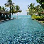 Chongfah Beach Resort Foto