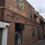Photo de Sun Studio