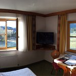 Photo of Hotel-Pension Bloberger Hof