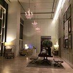 Photo of Oriental Residence Bangkok