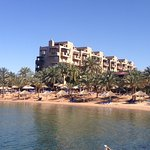 תמונה של Moevenpick Resort & Residences Aqaba