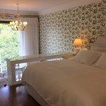 Photo de Hotel Estalagem St Hubertus