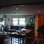 Foto de Pire Mapu Cottage Bed and Breakfast
