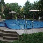 Hotel Chandrika Foto