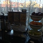 BEST WESTERN PLUS Arlington North Hotel & Suites Foto