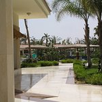 Photo of Maritim Jolie Ville Golf & Resort