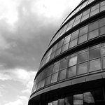 #Cityhall #london