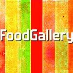 Logo FoodGallery