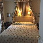 Photo of Stanhope Hotel