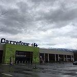 Photo of Mercure Grenoble Meylan
