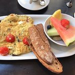 Foto de Cafe Vasco Da Gama