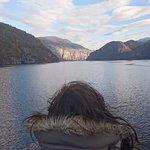 Photo of Roedne Fjord Cruise
