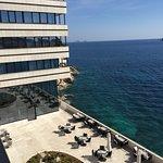 Hotel Excelsior Dubrovnik Foto