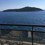 Hotel Excelsior Dubrovnik