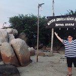 Photo de Bintan Spa Villa Beach Resort