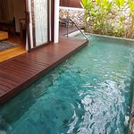 ‪The Tubkaak Krabi Boutique Resort‬ صورة فوتوغرافية