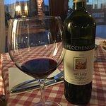 Photo of Il Piccolo Borgo Osteria e Vineria