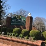 Kingsmill Resort Photo