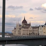 Gabriella's Private Tours Budapest Foto